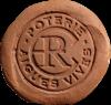 Richard Esteban – La Poterie d'Aigues-Vives – Terre vernissée, entreprise du patrimoine vivant ..